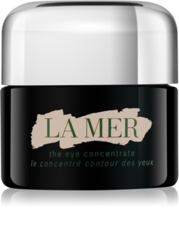 La Mer Eye Treatments Augencreme gegen dunkle Kreise