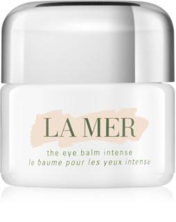 La Mer Eye Treatments intensives Balsam für die Augenpartie gegen Schwellungen