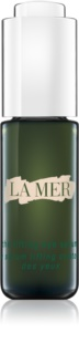 La Mer Eye Treatments Lifting-Augenserum