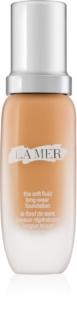 La Mer Skincolor Langaanhoudende Vloeibare Make-up  SPF 20