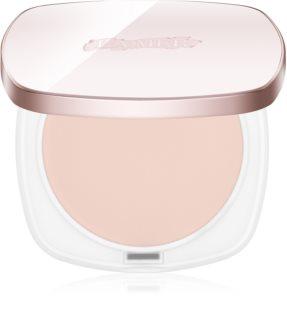 La Mer Skincolor Kompaktpuder
