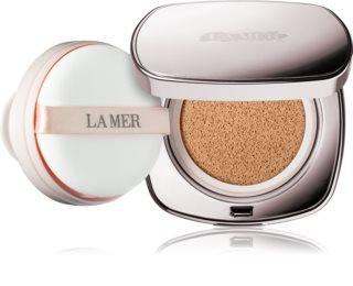 La Mer Skincolor Brightening Cushion Foundation SPF 20