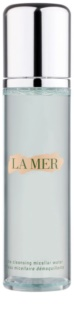 La Mer Cleansers micelarna voda za čišćenje