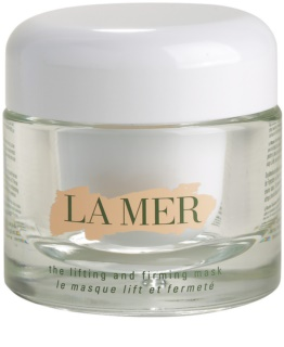 La Mer Masks Lifting And Firming Mask