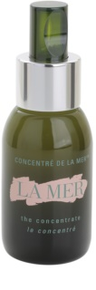 La Mer Serums obnavljajući serum za oslabljenu kožu lica