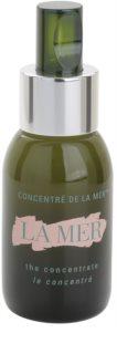 La Mer Serums Restructuring Serum For The Weakened Skin