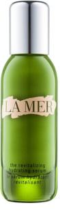 La Mer Serums revitalizáló szérum hidratáló hatással