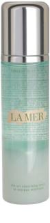 La Mer Tonics toner za masnu kožu