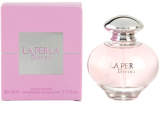 La Perla Divina eau de toilette for Women