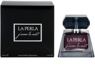 La Perla J`Aime La Nuit eau de parfum da donna