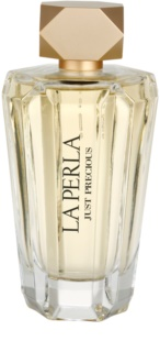 La Perla Just Precious Eau de Parfum for Women