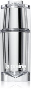 La Prairie Cellular Platinum Collection szemkörnyék-fiatalító ápolás a ráncok azonnali kisimításáért