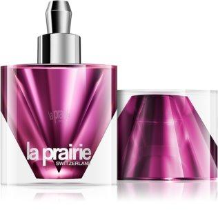 La Prairie Platinum Rare noćna njega za pomlađivanje