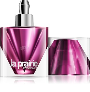 La Prairie Platinum Rare Verjongende Nachtverzorging