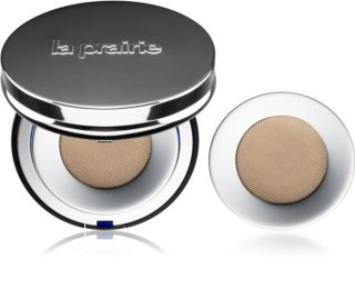 La Prairie Skin Caviar Essence-In-Foundation kompaktný make-up SPF 25
