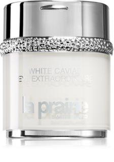 La Prairie White Caviar Illuminating Eye Cream aufhellende Crem für die Augenpartien