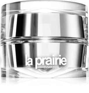 La Prairie Cellular Platinum Collection Augencreme