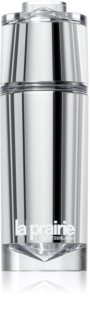 La Prairie Cellular Platinum Collection festigendes Serum zur Verjüngung der Gesichtshaut