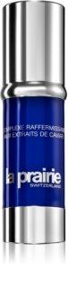 La Prairie Skin Caviar Anti-Wrinkle Day Cream for All Skin Types