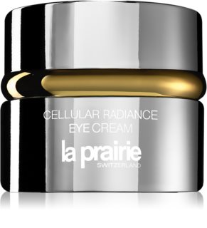 La Prairie Cellular Radiance Eye Cream Oogcrème