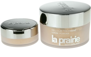 La Prairie Cellular Treatment Powder