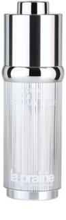 La Prairie Cellular Swiss Ice Crystal aceite seco  para rostro, cuello y escote