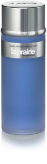 La Prairie Swiss Daily Essentials Toner for Normal to Dry Skin