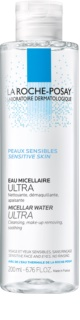 La Roche-Posay Physiologique Ultra Micellar Water for Sensitive Skin
