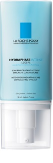 La Roche-Posay Hydraphase Intensive Hydrating Cream for Normal and Combination Skin