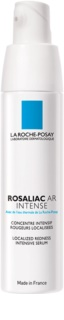 La Roche-Posay Rosaliac Localised Anti - Redness Intensive Care For Sensitive Skin Prone To Redness