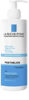 La Roche-Posay Posthelios Repair Geconcentreerde Gel Verzorging  After Sun