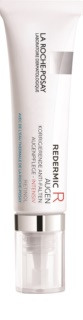 La Roche-Posay Redermic [R] Concentrated Care Anti Wrinkles In Eye Area