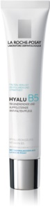 La Roche-Posay Hyalu B5 Intensive Moisturizing Cream with Hyaluronic Acid