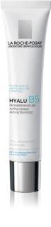 La Roche-Posay Hyalu B5 intenzíven hidratáló krém hialuronsavval