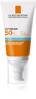 La Roche-Posay Anthelios Ultra Fragrance-Free Protective Face Cream SPF 50+