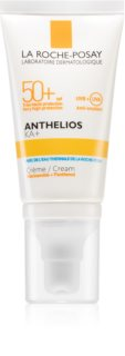 La Roche-Posay Anthelios KA+ Protective Day Cream SPF 50+