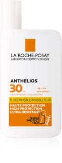 La Roche-Posay Anthelios SHAKA Schützendes Fluid SPF 30