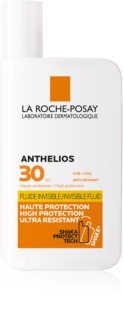 La Roche-Posay Anthelios SHAKA zaštitni fluid SPF 30