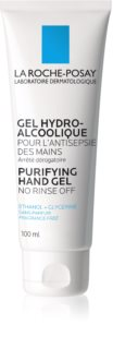 La Roche-Posay Purifying Hand Gel Cleansing Hand Gel
