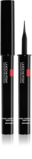 La Roche-Posay Respectissime Liquid Eyeliner For Sensitive Eyes