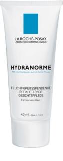 La Roche-Posay Hydranorme Hydrolipidic Emulsion For Dry Skin