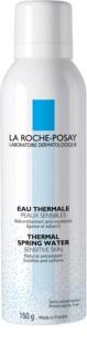 La Roche-Posay Eau Thermale ιαματικό νερό