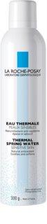 La Roche-Posay Eau Thermale agua termal