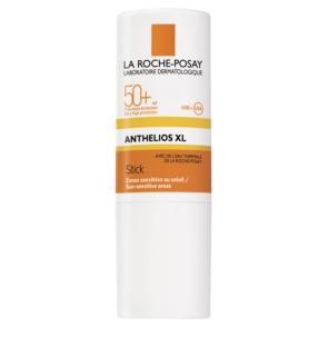 La Roche-Posay Anthelios XL Protection Stick For Sensitive Areas SPF 50+