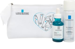 La Roche-Posay Hyalu B5 Gift Set III. for Women