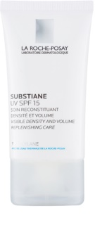 La Roche-Posay Substiane Anti-Wrinkle Firming Cream for Dry Skin