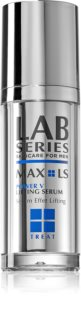 Lab Series Treat MAX LS sérum liftant pour rajeunir la peau