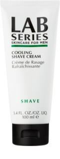 Lab Series Shave Shaving Cream with Cooling Effect