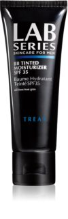 Lab Series Treat Fugtgivende BB creme SPF 35