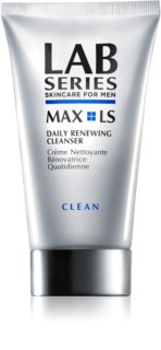 Lab Series Clean crema detergente